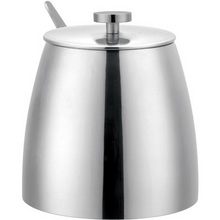 0.35 Litre S/W Sugar Pot