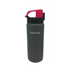 Vacuum Sports Flask