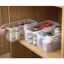 Kitchen Organiser (set of 3)