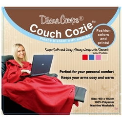 Image of: Couch Cozie